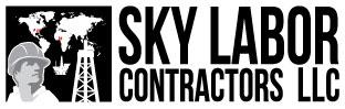 Sky Labor Contractors